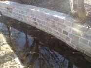 vodní stavitelství