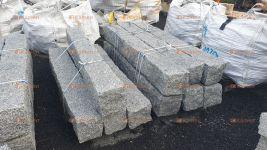 granit kámen